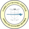 Channel Partner Seal